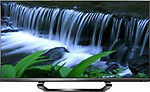 LG LED 47 inches Full HD 3D Television 47LM6400