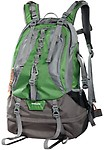 Vanguard Camera Backpack Kinray 48