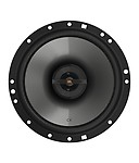 JBL CX62SI 6.5 Inch 2-Way Coaxial Car Speaker (280 Watts)