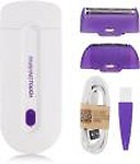 Vallbhi Enterprise Finishing Touch Flawless Women x27s Painless Hair Remover Instant&Pain