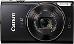 Canon IXUS 285 Point & Shoot Camera
