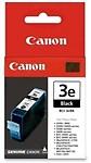 Canon BCI-3e Ink Tank (Black)