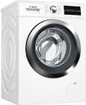 Bosch 8 kg Fully Automatic Front Load Washing Machine  (WAT2846WIN)