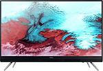 Samsung 108cm (43 inch) Full HD LED Smart TV (43K5300)