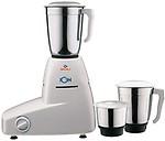Bajaj ION 500 750 W Mixer Grinder 3 Jars