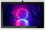 I Kall N7 1 GB RAM 16 GB ROM 7 inch with Wi-Fi Only Tablet