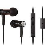 Creative Aurvana In-Ear 2 Plus Headphones