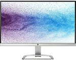 HP 21.5 inch Full HD LCD - 22ES Monitor