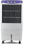 Hindware CD-168501HLA Desert Air Cooler