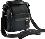 Vanguard Quovio 26 Camera Bag