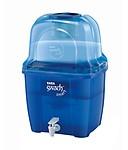Tata Swach Smart Saphire Blue