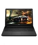 Dell Inspiron 3558 Notebook (5th Gen Intel Core I3- 4gb Ram- 1tb Hdd- 39.62 Cm- (15.6)- Windows 10- 2gb Graphics)