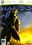 Halo 3 (for XBox 360)