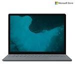 Microsoft Surface 2 Core i7 8th Gen - (16GB/512 GB SSD/Windows 10 Home) 1769 2 in 1 (13.5 inch, 1.28 kg)