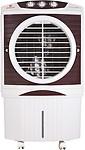 Singer Aerocool Supreme DX Desert Air Cooler( 70 Litres)
