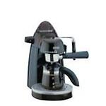 Skyline VI-7003 Espresso Coffee Maker 750 W