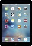Apple iPad Air 2 Tablet (9.7 inch, 32GB, Wi-Fi Only)