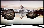 Onida 80cm (31.5 inch) HD Ready LED TV (LEO32HV1)