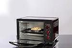 Usha OTG 3629R 29L Oven Toaster Grill