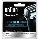 Braun Series 7 Pulsonic 70S