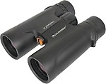 Celestron Outland X 8x42 8x Binoculars