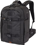 Lowepro Backpack Pro Runner 450 AWBlack