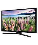 Samsung 43k5002 108 Cm Led Television