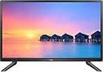 TCL D3100 Series 60.9cm (24 inch) HD Ready LED TV(24D3100)