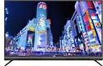 JVC 122cm (49 inch) Full HD LED Smart TV