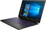 HP Pavilion Core i5 8th Gen - (8GB/1 TB HDD/Windows 10 Home/4 GB Graphics) 15-cx0140TX Gaming (15.6 inch, 2.17 kg)