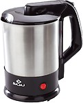 Bajaj TMX3 Tea Maker