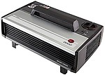 Usha Hc 423 Non Thermo Fan Room Heater