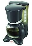 Prestige Coffee Maker  Drip Coffee Maker 1.25 Ltr(Pcmh 1.0)