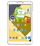 IKALL N5 Tablet (7 inch Display, 16GB, 4G, LTE, Voice Calling)