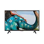 TCL 109.3 cm (43 inches) D2900 L43D2900 Full HD LED TV