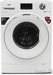 IFB 7.5 kg Fully Automatic Front Load Washing Machine  (Elite Plus VX ID)