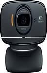 Logitech HD Webcam B525 Webcam