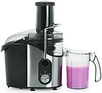 Chef Pro Art CJE582 Juice and Vegetable Extractor