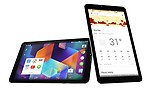 DOMO Slate S5 3G Calling Tablet PC