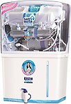 Kent GRAND+(11001) 8 L RO + UV +UF Water Purifier