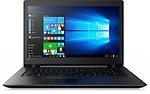 Lenovo V series Core i3 6th Gen - (4 GB/1 TB HDD/DOS) v110 (15.5 inch, 1.9 kg)