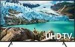 Samsung 163 cm (65 Inches) 4K Ultra HD Smart LED TV UA65RU7100KXXL (2019 Model)