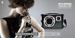 Gujtron Bluetooth Karaoke Speaker Home Audio Speaker