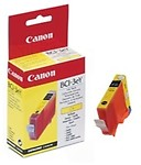 Canon BCI 3eM Ink cartridge (Magenta)