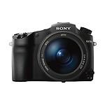 Sony Cyber-shot DSC-RX10M3 20.1MP Digital Camera
