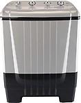 Onida 6.2 kg Semi Automatic Top Load Washing Machine  (62SSC)