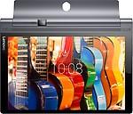 Lenovo Yoga Tab 3 Pro (4GB RAM + 64GB)