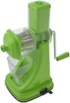 ANKUR Plastic Vegetable & Fruit Juicer, 1 Piece