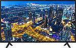 iFFALCONF2 80cm (32 inch) HD Ready LED Smart TV (32F2)