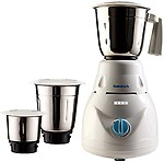 Usha Smash 2853 500-Watt Mixer Grinder